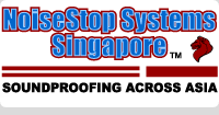 NoiseStop Systems Singapore